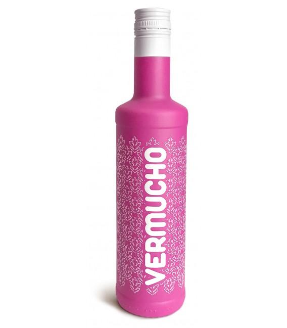 VERMUCHO 500 ml
