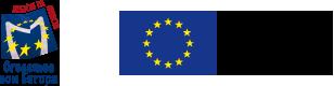 Región de Murcia, Unión Europea