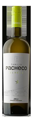 Familia-Pacheco-Blanco