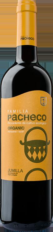 organic-familia