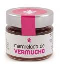 Vermouth jam | Vermucho