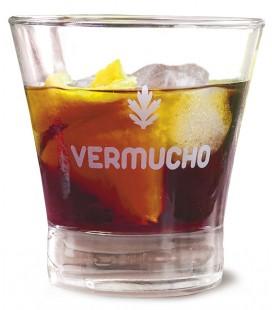Vaso VERMUCHO