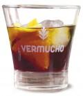 Vaso de VERMUCHO