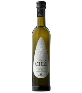 Extra Virgin Olive Oil Emi | 500 ml