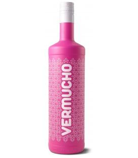 VERMUCHO 1 liter