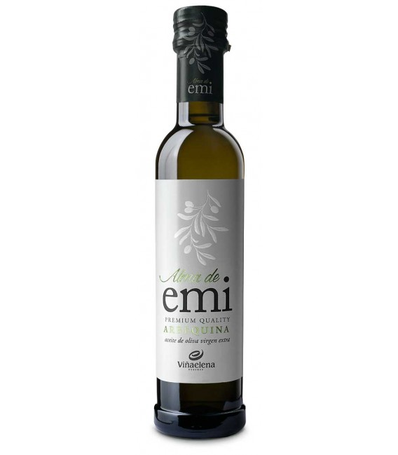 Extra Virgin Olive Oil Emi | 250 ml