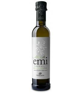 Aceite de Oliva Virgen Extra Emi | 250 ml