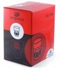 Bag in Box Vino Tinto Joven Viña Elena 5 L