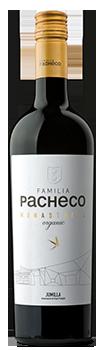 Familia-Pacheco-Monastrell-org-rosca