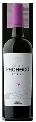 Familia-Pacheco-Syrah